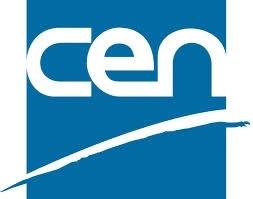 Réunion plénière du CEN TC 226 Road Equipment