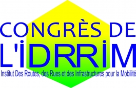 Congrès de l'IDRRIM